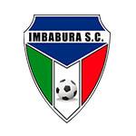 Imbabura Sporting Club - logo