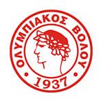 Олимпиакос Волос