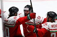 видео, сборная Беларуси, сборная Венгрии, чемпионат мира, сборная Бельгии, ЧМ-2016