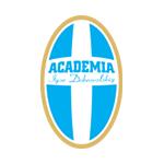 Академия Кишинев - logo