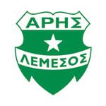 Арис Лимасол - logo