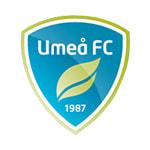 Umea FC - logo