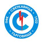 Светкавица - logo