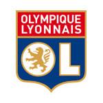Olympique Lyon U19 - logo