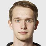 Юусо Хямяляйнен