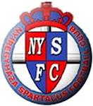 Nyiregyhaza Spartacus FC - logo