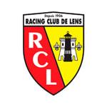 Lens - logo