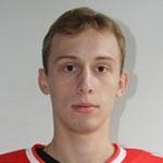 Николай Шкенин