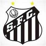 Santos AP - logo