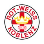 TUS Rot-Weiss Koblenz - logo