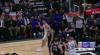 Top Performers Highlights vs. Sacramento Kings
