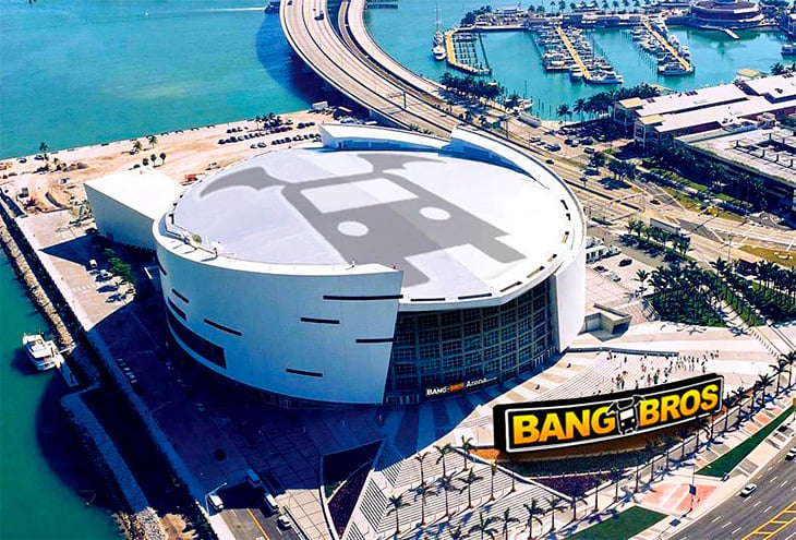НБА, Майами