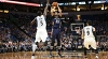 Game Recap: Pelicans 122, Timberwolves 106
