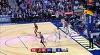 Damian Lillard (25 points) Highlights vs. Denver Nuggets