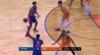 Derrick Rose with 31 Points vs. Phoenix Suns