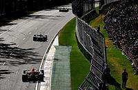 Формула-1, Гран-при Австралии, Пирелли, ФИА, Ред Булл, Феррари, регламент, Гран-при Бахрейна, Мерседес, Росс Браун