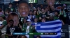A bigtime dunk by Giannis Antetokounmpo!