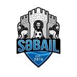 Сабаил - logo