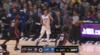 Landry Shamet 3-pointers in LA Clippers vs. Miami Heat
