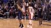 Aaron Gordon, Evan Fournier Top Plays vs. Miami Heat