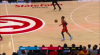 Trae Young with 39 Points vs. Orlando Magic