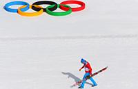лыжные гонки, Пхенчхан-2018, сборная России жен, Самуэль Шмид, Денис Освальд, сборная России, МОК, WADA, допинг
