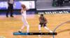 Luka Doncic with 13 Assists vs. Milwaukee Bucks