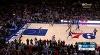 Ben Simmons (26 points) Highlights vs. San Antonio Spurs