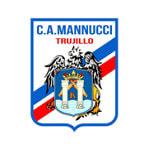 Carlos Mannucci - logo