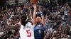 GAME RECAP: Mavericks 108, Clippers 82