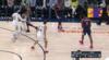 Bradley Beal 3-pointers in Utah Jazz vs. Washington Wizards