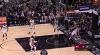 Davis Bertans (7 points) Highlights vs. Miami Heat