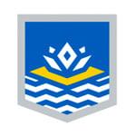 Химик Новополоцк - новости