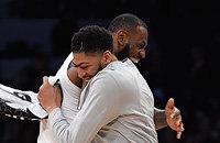 Тамперинг – новое модное слово в НБА