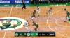 Khris Middleton, Jayson Tatum and 1 other Top Points from Boston Celtics vs. Milwaukee Bucks