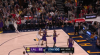 Donovan Mitchell (33 points) Highlights vs. Los Angeles Lakers