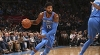 Assist of the Night: Paul George
