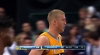 Mason Plumlee with the dunk!