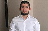 Хабиб готов отказаться от 10 млн долларов за бой с Конором. Это война с UFC