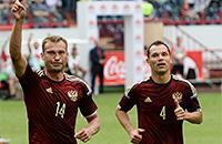 Вернуть Игнашевича и Василия Березуцкого в сборную?