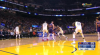 Devin Booker with 31 Points vs. Golden State Warriors