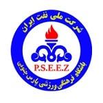 Парс Джунуби - logo