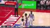 Nikola Jokic Posts 20 points, 11 assists & 15 rebounds vs. Detroit Pistons