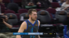 Luka Doncic with 35 Points vs. Cleveland Cavaliers