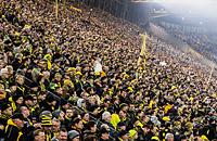 Атлетик, Премьер-лига Россия, Ливерпуль, Челси, Монако, Тоттенхэм, болельщики, Боруссия Дортмунд, Марсель