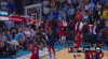 Russell Westbrook Posts 29 points, 10 assists & 12 rebounds vs. Houston Rockets