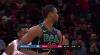 Harrison Barnes, Dennis Smith Jr. Top Plays vs. Chicago Bulls