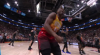 Donovan Mitchell (28 points) Highlights vs. Detroit Pistons