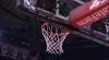 James Harden with 38 Points  vs. Toronto Raptors