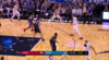 Alex Len Top Plays of the Day, 12/30/2019
